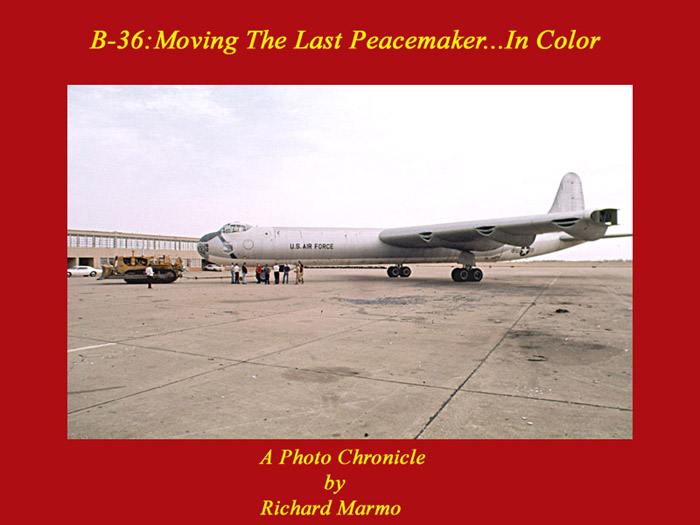 B-36_in_color_title_page-2.jpg (83697 bytes)